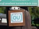 Prý nové, moderní a nadčasové turistické lákadlo města Ústí nad Orlicí