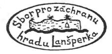 http://www.lansperk-sbor.cz/