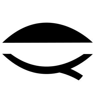 Logo Ústí nad Orlicí